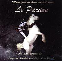 CD - Jean-François Pignon
